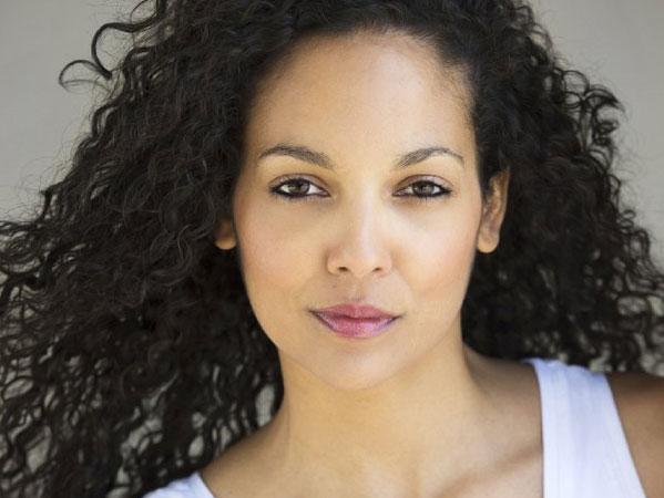Melissa Bonne - Acting Tutor
