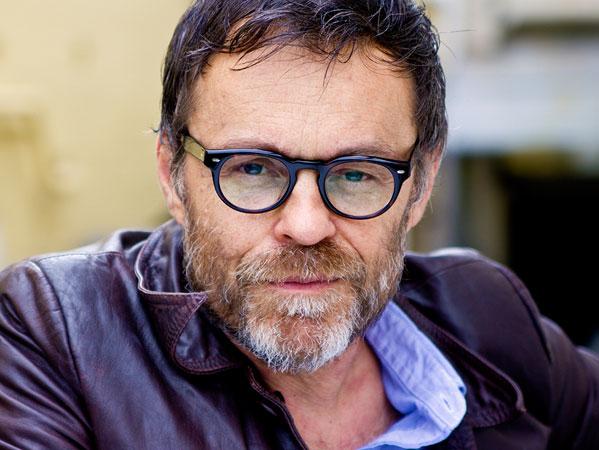 Terry Serio - Screen Acting Tutor