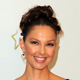 Meisner Trained Actor - Ashley Judd