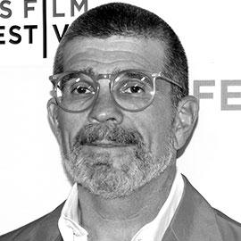 Meisner Trained Actor - David Mamet