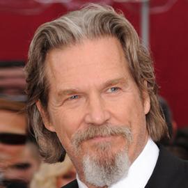 Meisner Trained Actor - Jeff Bridges