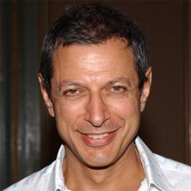 Meisner Trained Actor - Jeff Goldblum