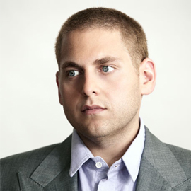 Meisner Trained Actor - Jonah Hill