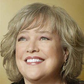 Meisner Trained Actor - Kathy Bates
