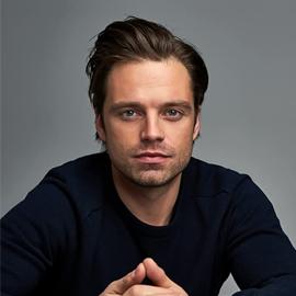 Meisner Trained Actor - Sebastian Stan