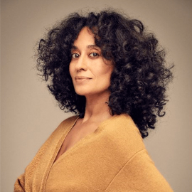 Meisner Trained Actor - Tracee Ellis Ross