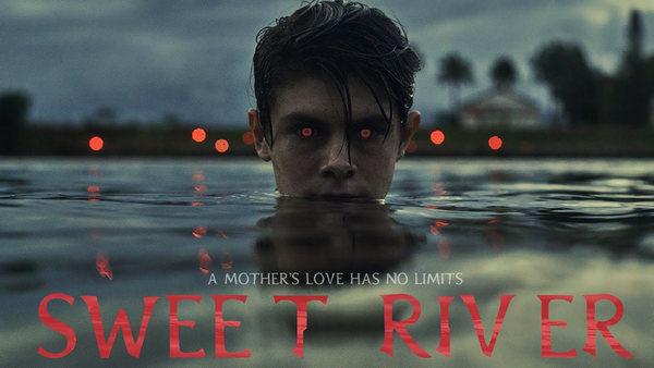 Sweet River - Marc Furmie Pulse Alumni